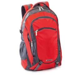 Τσάντα πλάτης VIRTUX  € 16,00