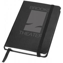 Διαφημιστικό note book