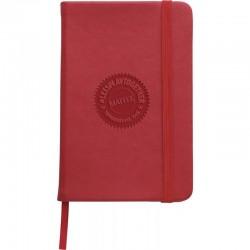 Note book A6   € 1,19