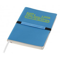 Notebook Stretto  6,80