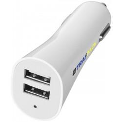 USB  car charger Heyon €  2,46