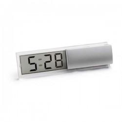 Διαφημιστικό ρολόι Splitz € 2,14