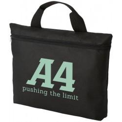 Διαφημιστική τσάντα συνεδρίου  PEDROX € 2,20