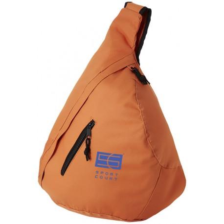Τριγωνική τσάντα € 6,40