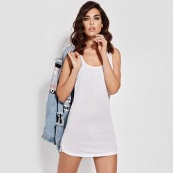 Φόρεμα shirt Bruna € 4,60