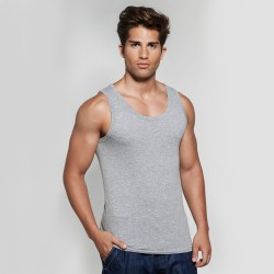 T-shirt γυμναστηρίου Texas € 2,80