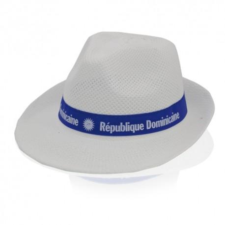 Καπέλο Timbu € 2,50