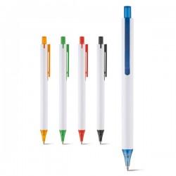 Στυλό Focus  € 0,20