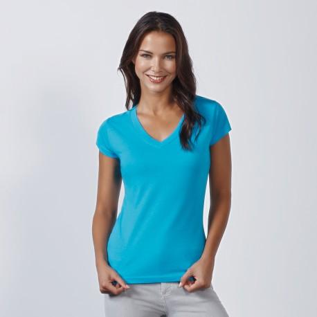 Γυναικείο t-shirt  Victoria   € 3,83