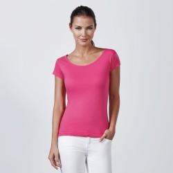Γυναικείο t-shirt  Guadalupe  € 3,90