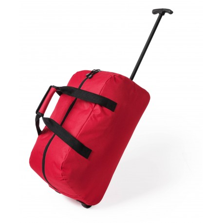 Trolley bag Bertox € 22,00