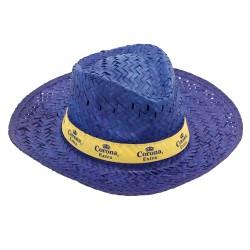 Καπέλο Splash  € 2,20