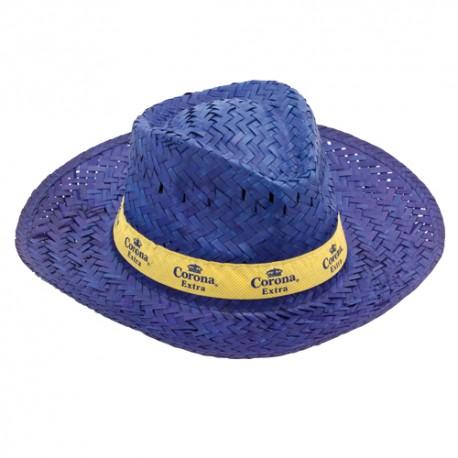 Καπέλο Splash  € 1,90