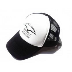 Καπέλο jockey SODEL € 1,50