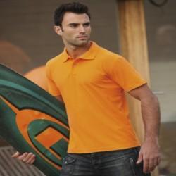 Διαφημιστικό μπλουζάκι polo