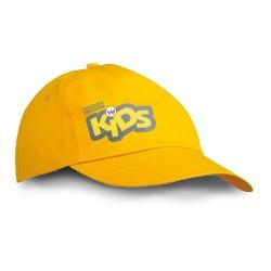 Παιδικό  καπέλο Xaloc € 1,20