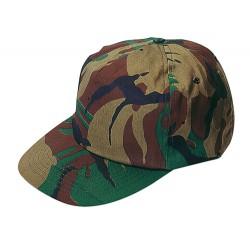 Καπέλο jockey  Rambo   €  1,90