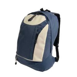 Τσάντα πλάτης Cosmos € 8,40