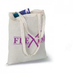 Τσάντα οικολογική βαμβακερή