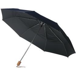 Ομπρέλα σπαστη μεταλλικός σκελετός  € 4,90