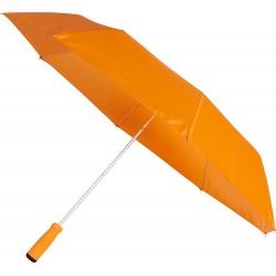 Πτυσσόμενη ομπρέλα € 7,80