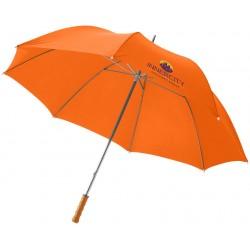 Ομπρέλα Golf   € 6,00