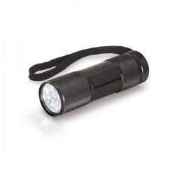 Φακός LED Marabou  € 2,30