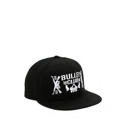 Καπέλο Lorenz € 2,26