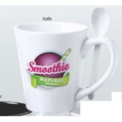 Κούπα Kaffir 350  ml  € 3,40