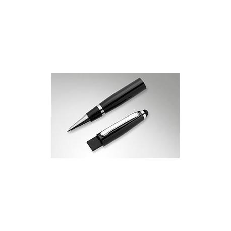 USB - στυλό Memotouch