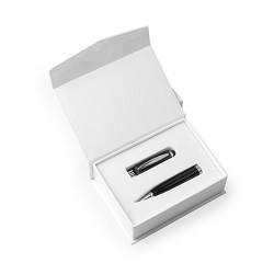 Στυλό usb  με ακίδα αφής 8 GB
