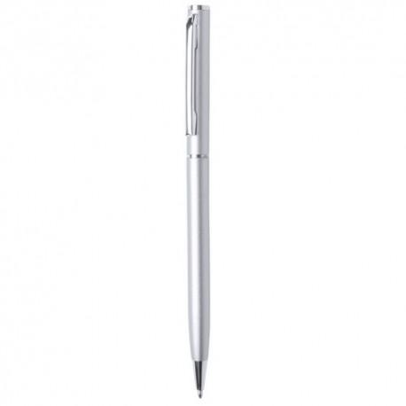 Μεταλλικό στυλό Slim Zardox
