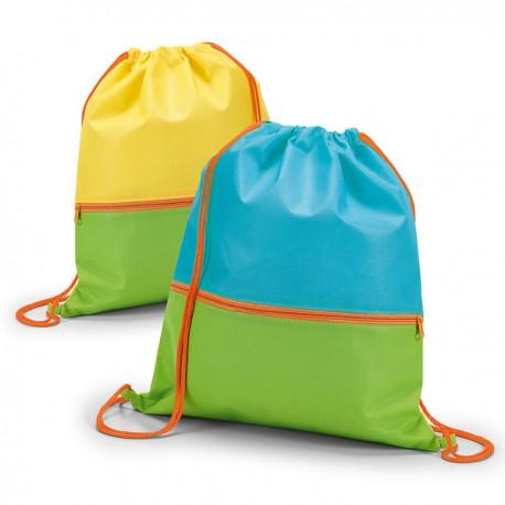 0d905da8680 Παιδική τσάντα πλάτης € 1,20