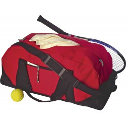 Τσάντα sac voyage / αθλητική € 9,00
