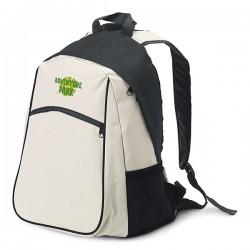 Τσάντα πλάτης ''Forest'' € 6,60