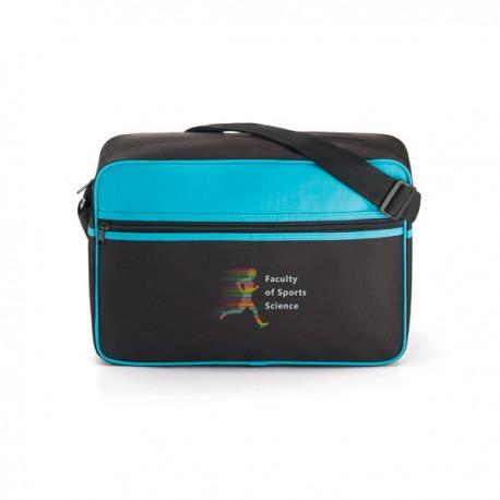 Gym bag Shape € 5,40