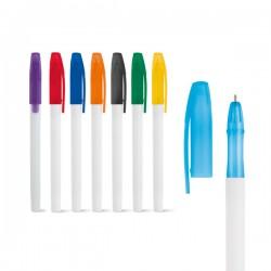 Στυλό Jade  € 0,16