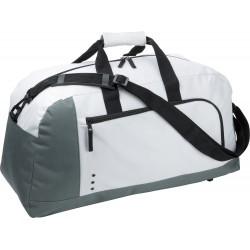 Τσάντα sac voyage / αθλητική € 11,00