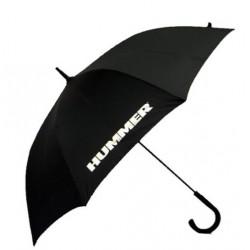 Αυτόματη ομπρέλλα 8 panels € 4,30
