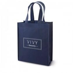 Τσάντα shopping Tirolo € 0,52