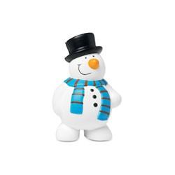 Anti-stress snowman € 1,46