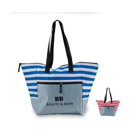 Τσάντα θαλάσσης €4,70