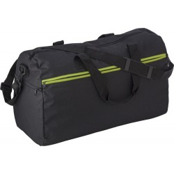 Τσάντα sac voyage / αθλητική € 7,50
