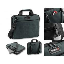 Τσάντα laptop Kanga € 15,32