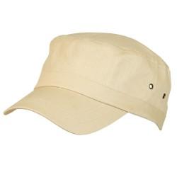 Καπέλο Saigon  € 2,60