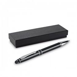 Μεταλλικό στυλό Sinatra € 2,68