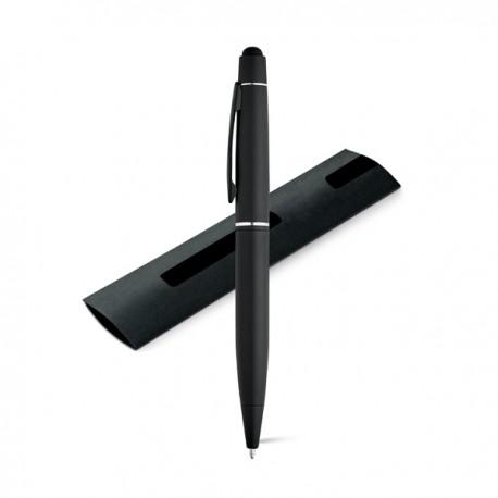 Μεταλλικό στυλό Kant € 1,20