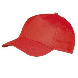 Διαφημιστικό καπέλο jockey € 1,10