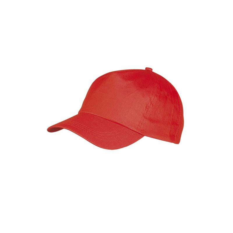4438d0386c07 Διαφημιστικό καπέλο jockey € 1