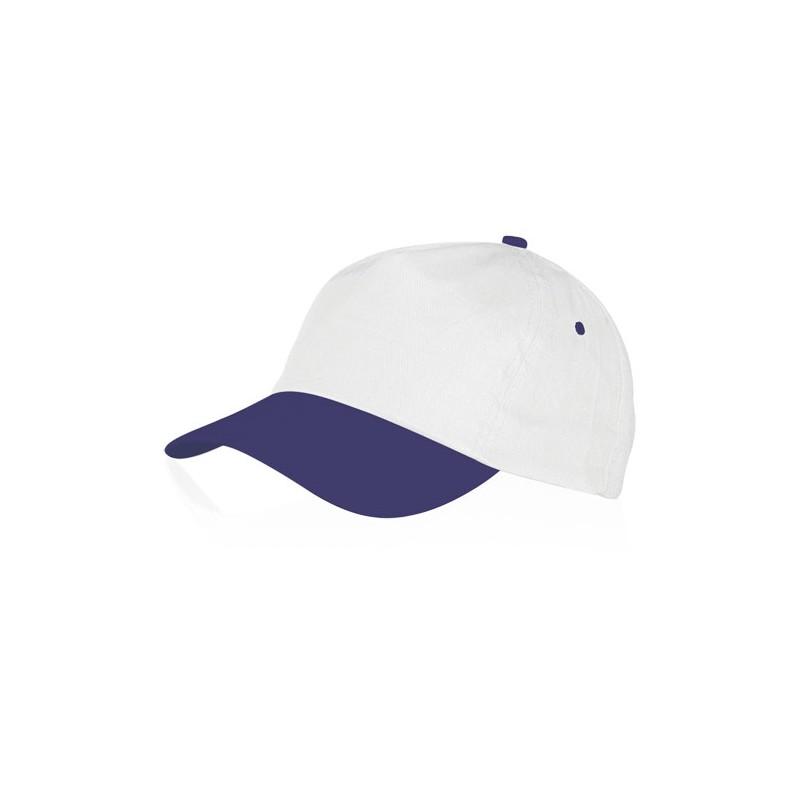 f1450e450fd8 ... Διαφημιστικό καπέλο jockey € 1